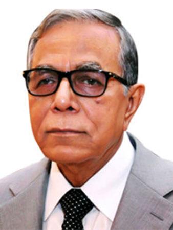 আব্দুল হামিদ